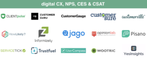 digital_CX_tools