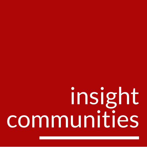 Insight Communities