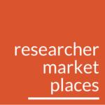 Researcher Marketplaces