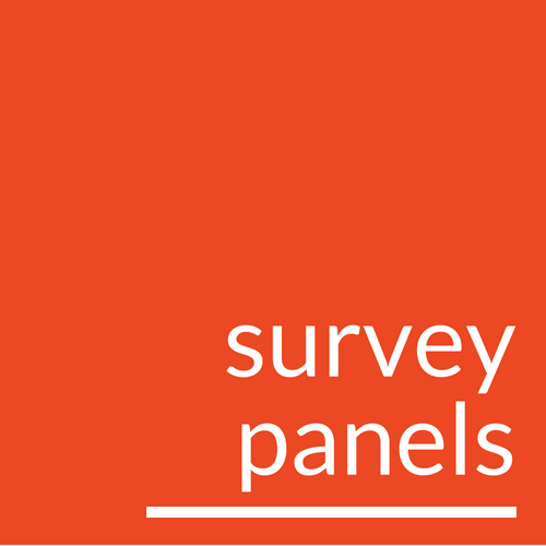 Survey Panels