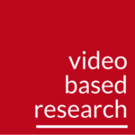 Video Based Research