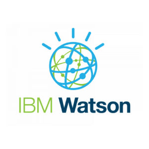 ibm watson consumer research