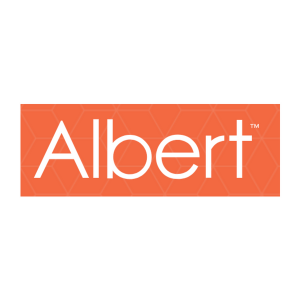 albert analytics solutions
