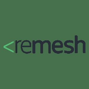Remesh_logo
