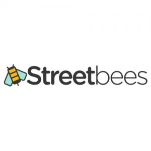 Streetbees_logo