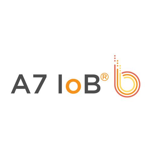 a7ioB_logo
