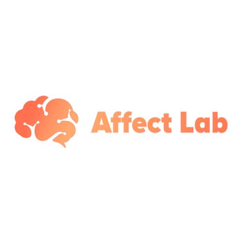 affectlab_logo
