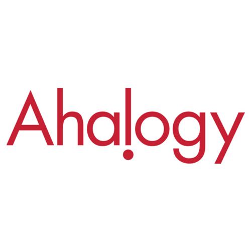 ahalogy_logo