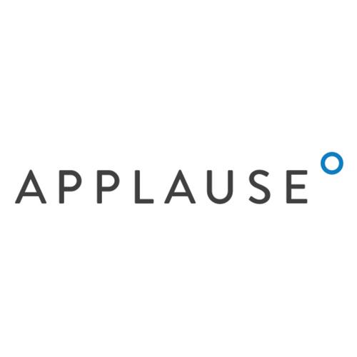 applause_logo