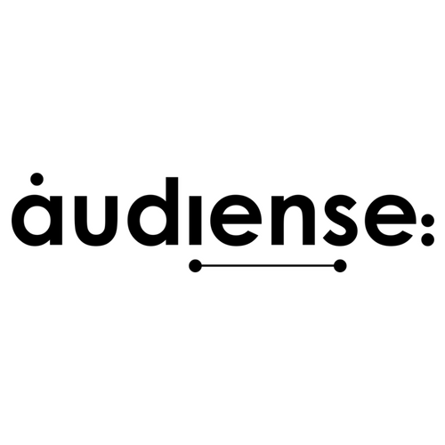 audiense_logo