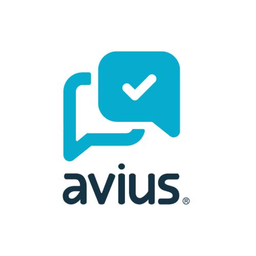 avius_logo