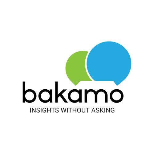 bakamo_logo