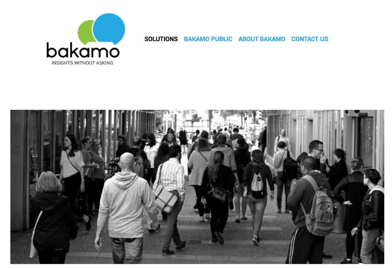 bakamo_screenshot