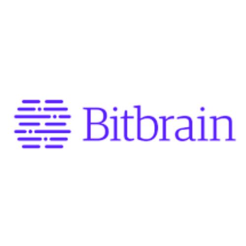 bitbrain_logo