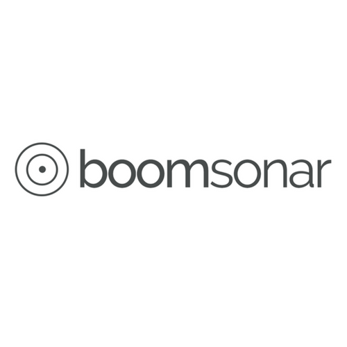 boomsonar_logo
