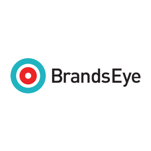 brandseye_logo