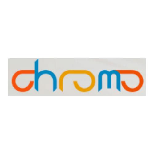 chromo_logo