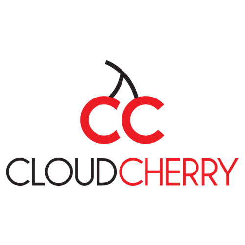 cloudcherry_logo