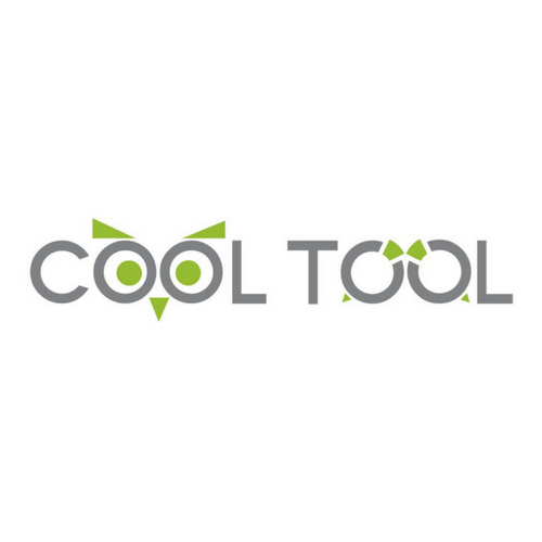 cooltool_logo