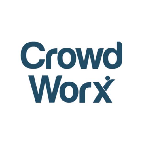 crowdworx_logo