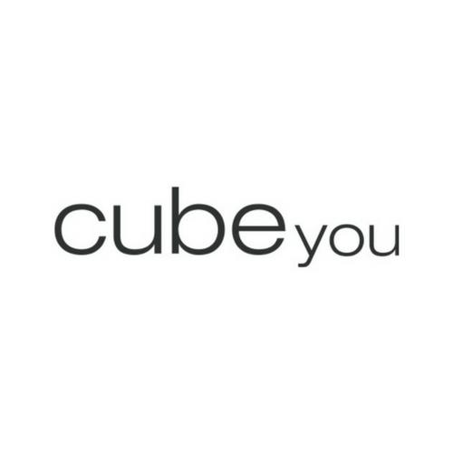 cubeyou analytics software