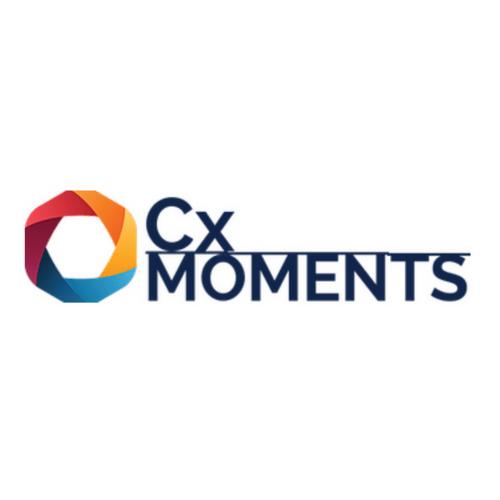 cxmoments_logo
