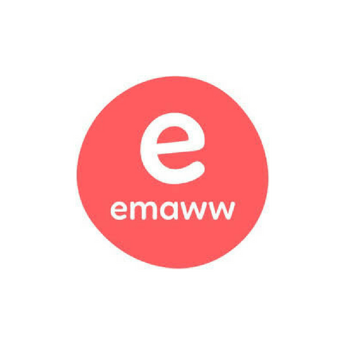 emaww_logo