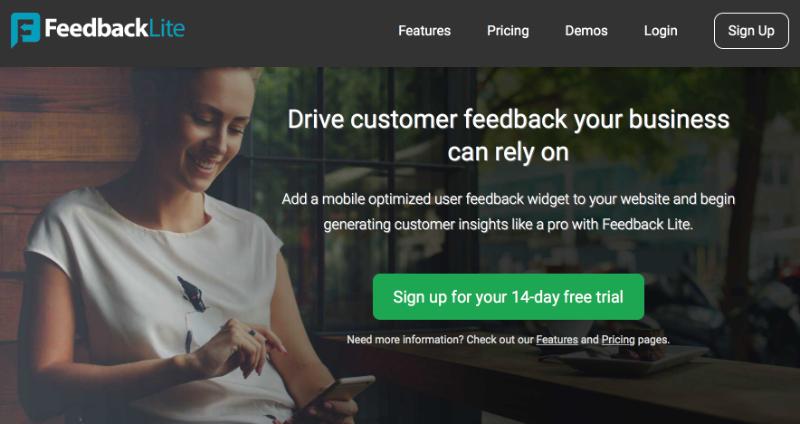 feedbacklite_screenshot