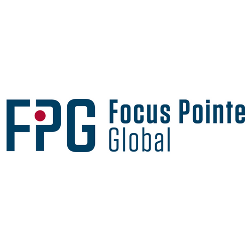 focuspoint_logo