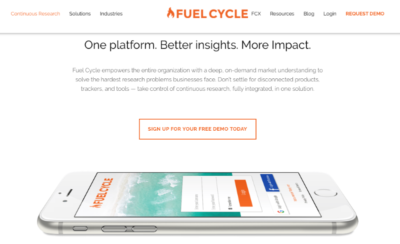 fuelcycle_screenshot