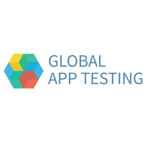 globalapptesting_logo