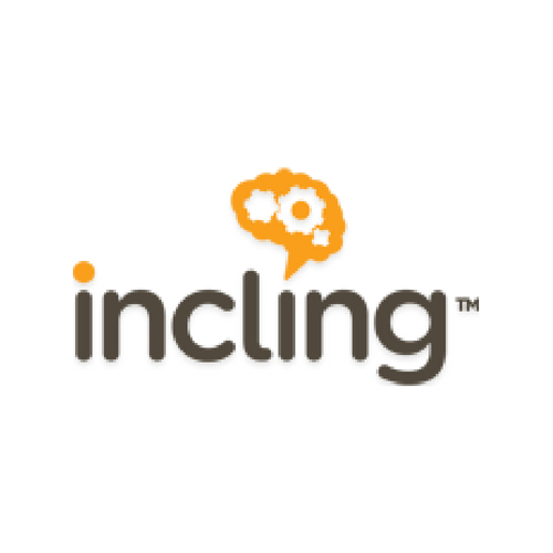 incling insight communities software