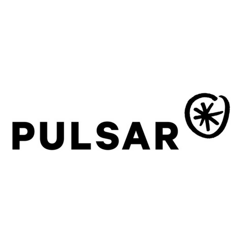 Pulsar logo - Insight Platforms