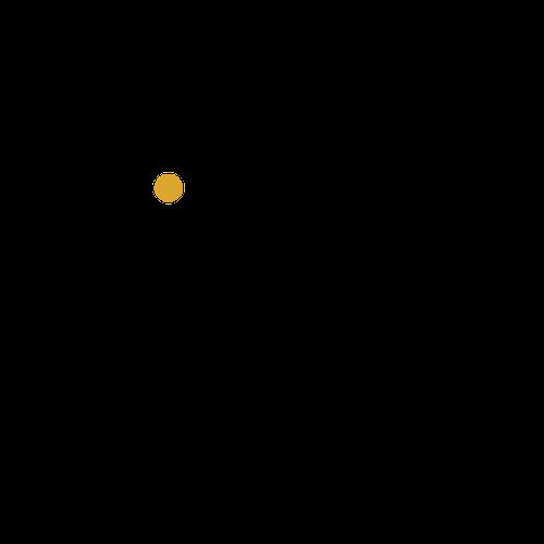 image-1653