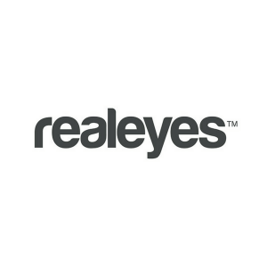 realeyes_logo