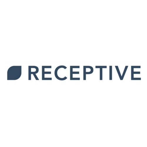 receptive_logo