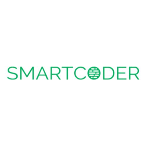 smarcoder online focus group platform