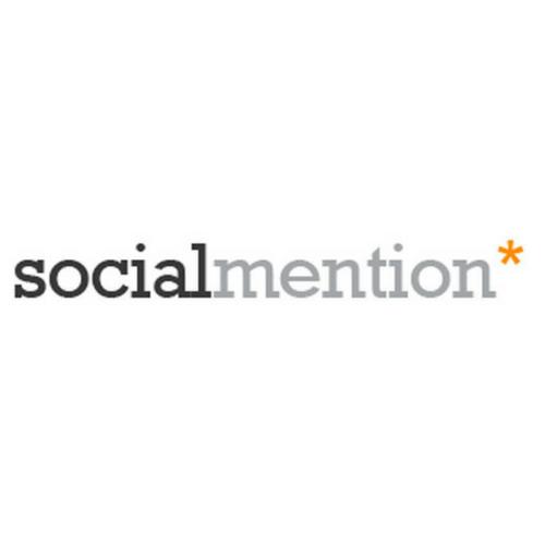consumer insights platform