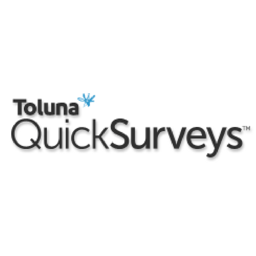 customer analytics solutions