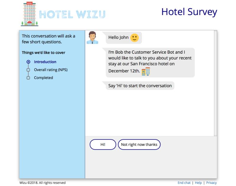 wizu_screenshot