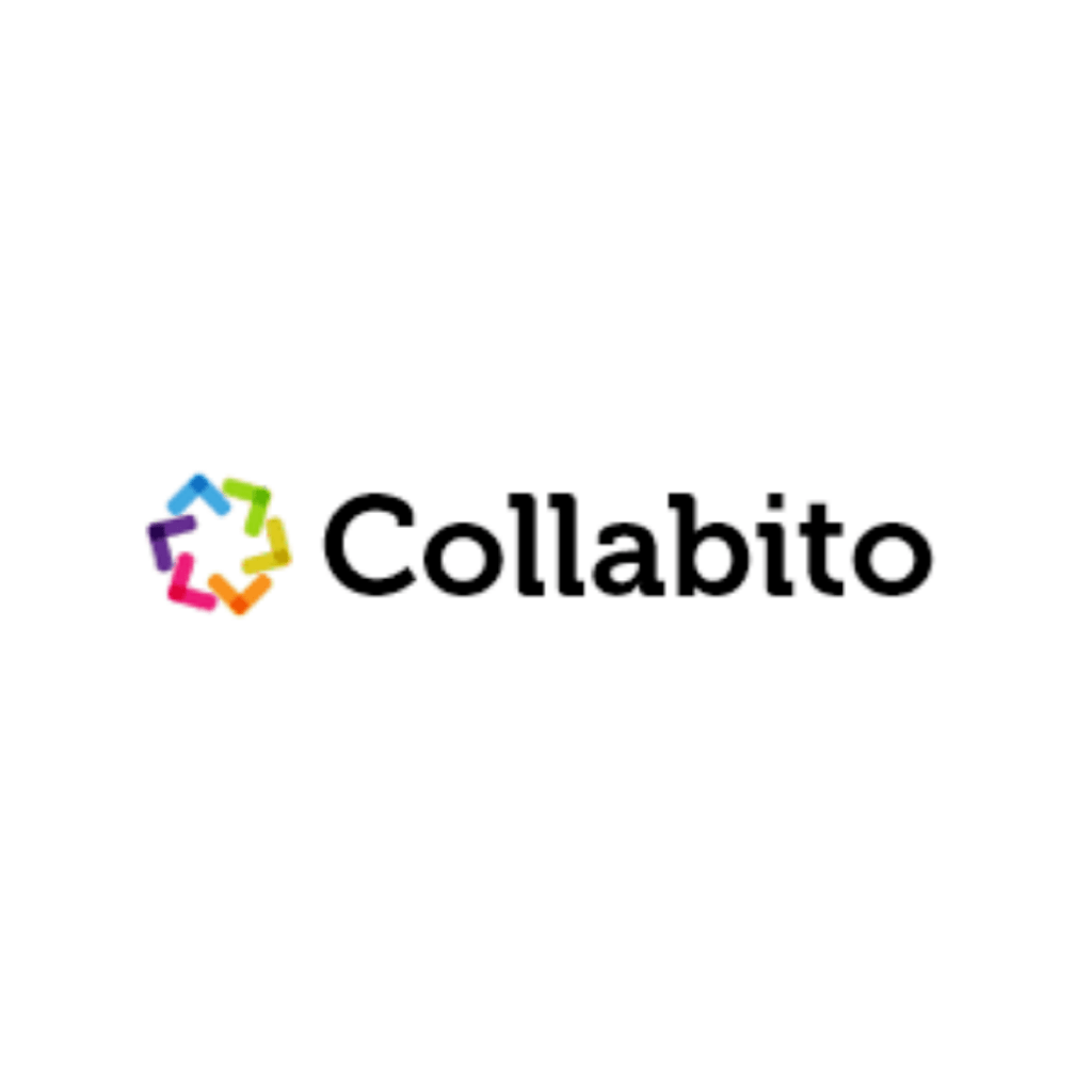 collabito logo - Insight Platforms