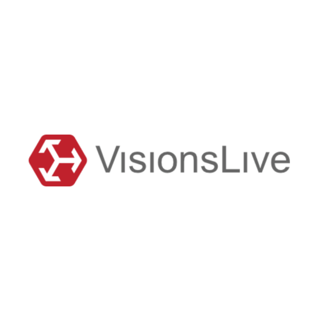 visionslive market research