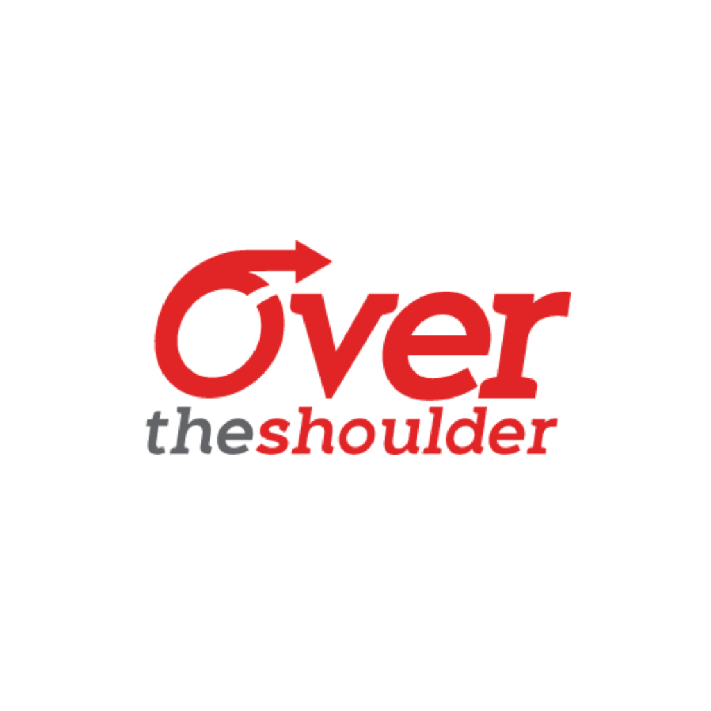 overtheshoulder market analysis tool