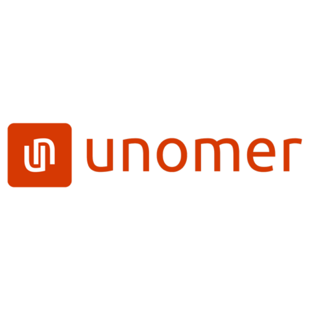 unomer analytics software
