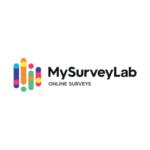 mysurveylab logo