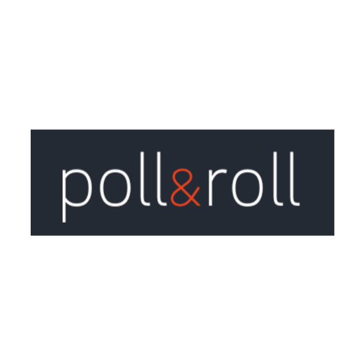 poll research software