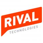 rivaltech chatbot