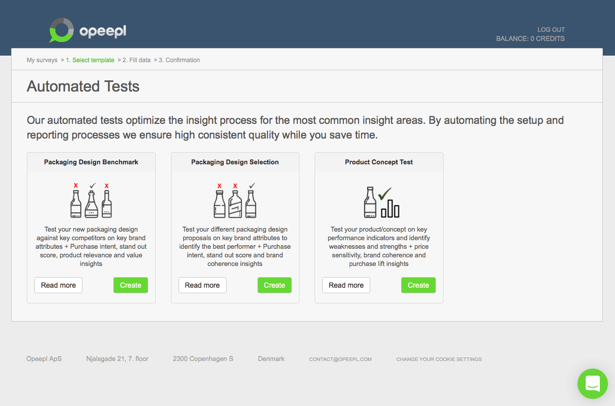 6 Tools For Agile Automated Survey Research | Insight Platforms