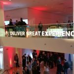 5 Things I Learned from Qualtrics Converge (2017)