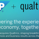 5 implications from SAP's purchase of Qualtrics